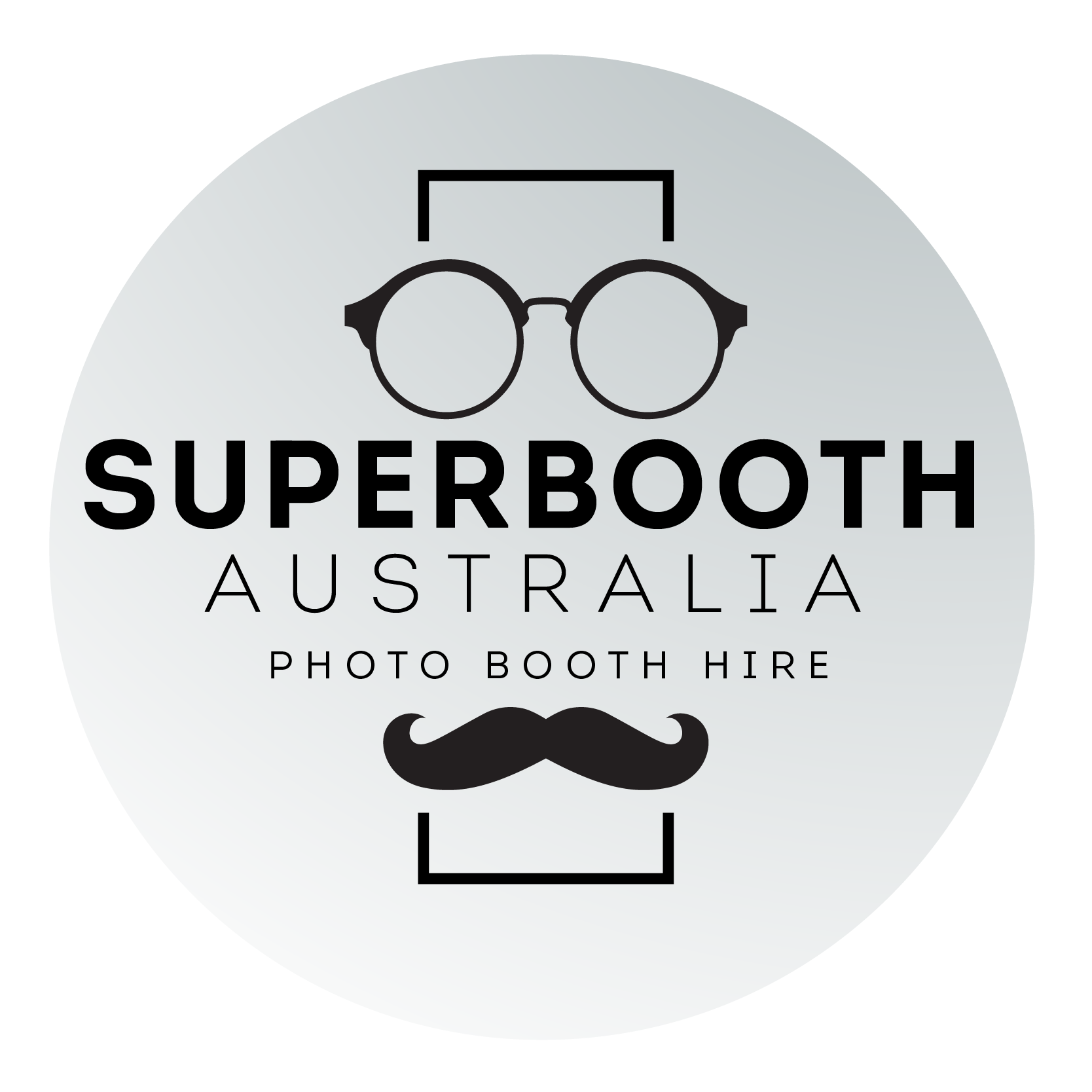 Superbooth Australia